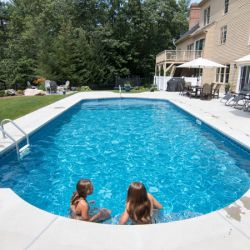 nh-pools_0002_having-fun-by-the-pool-paquette-pools-and-spas-1